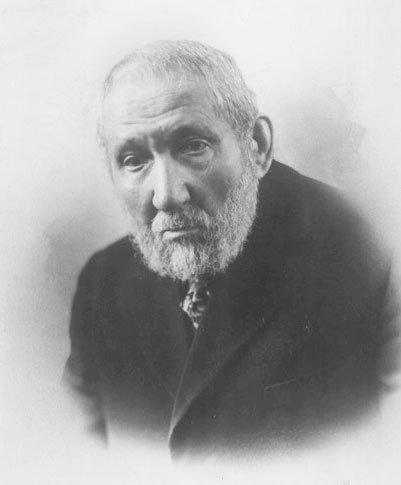 Leo Richter