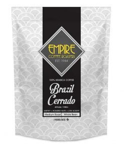 Empire-BTC-Brazil-Cerrado