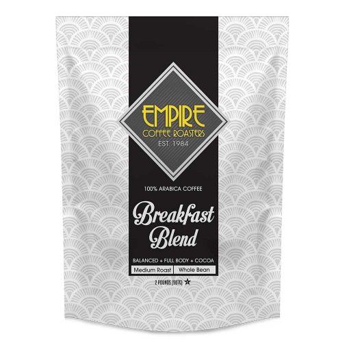 Empire-BTC-Breakfast-Blend