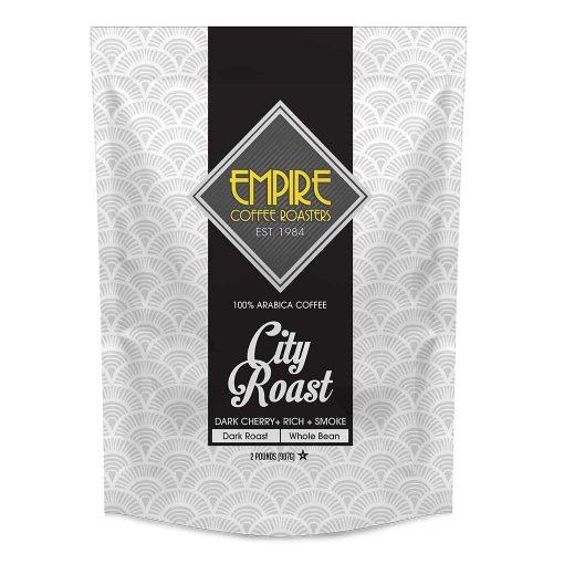 Empire-BTC-City-Roast