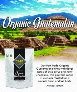 Empire-BTC-Organic-Guatemalan